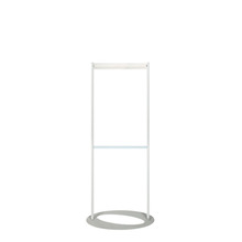 LOBBY STAND SMALL 1450MM