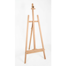 Timber Beechwood Easel