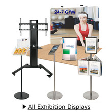 Event Displays