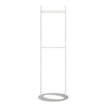 LOBBY STAND LARGE 1800MM