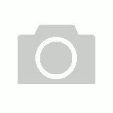 A4 Black Square Corner Snap Frame with Tape