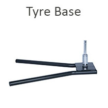 Tyre Mount For Cars Category