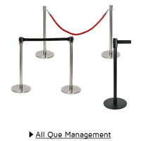 Queue Management