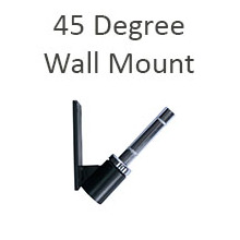 45 Degree Wall Mount Category